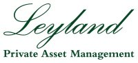 Leyland Private Asset Management