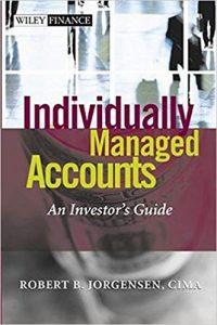Individually Managed Accounts